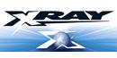 Team XRay Modellbau