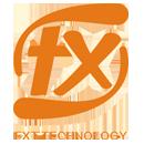 FXT Technology Kamera