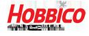 Hobbico Modellbau