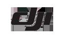 DJI Drohnen Multikopter Quadrokopter